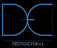 Destructural